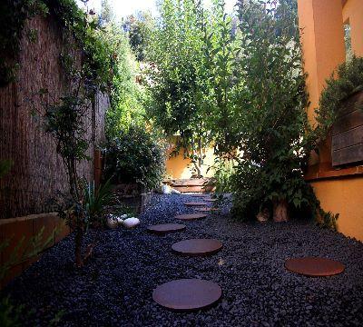 Empresa jardiners girona t cnics jardineria professional for Empresas de jardineria en girona